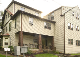 Apartments in Blacksburg, VA, for rent, Virginia Tech, Va Tech