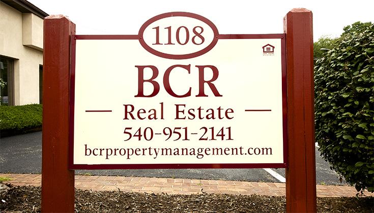Apartments in Blacksburg, VA, for rent, Virginia Tech, Va Tech, Apt-Guide, Apartment Guide, Find Great Apartment