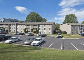 Apartments in Radford, Apartments in Radford for rent, Radford University, Apt-Guide, Apartment Guide, Find Great Apartment, local apartments for rent, apartments for lease, Apartments in Blacksburg