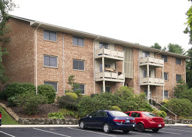 Apartments in Blacksburg, VA, for rent, Virginia Tech, Va Tech, Apartment Guide, Find Great Apartment