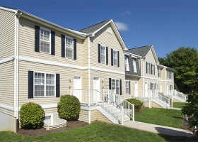 Apartments in Radford, VA, for rent, Radford University, Apartment Guide, Find Great Apartment