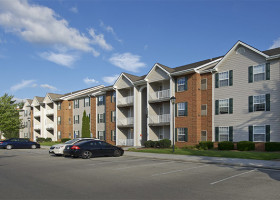 Hethwood-Apartments11