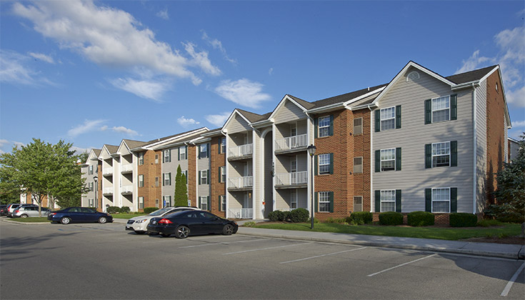 Apartments in the new river valley One bedroom apartments in blacksburg va