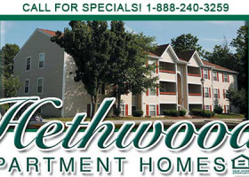 Hethwood