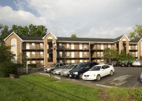 Apartments In Blacksburg, Apartments In Blacksburg For Rent, Virginia Tech,  Va Tech,