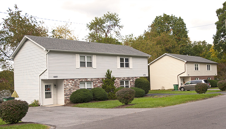 Apartments in Christiansburg, Apartments in Christiansburg for rent, Apartments in Blacksburg, Apartments in Blacksburg for rent, Virginia Tech, Va Tech, Apt-Guide, Apartment Guide, Find Great Apartment, local apartments for rent, apartments for lease