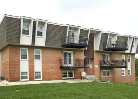 Some more info about Stonegate Apartments Blacksburg