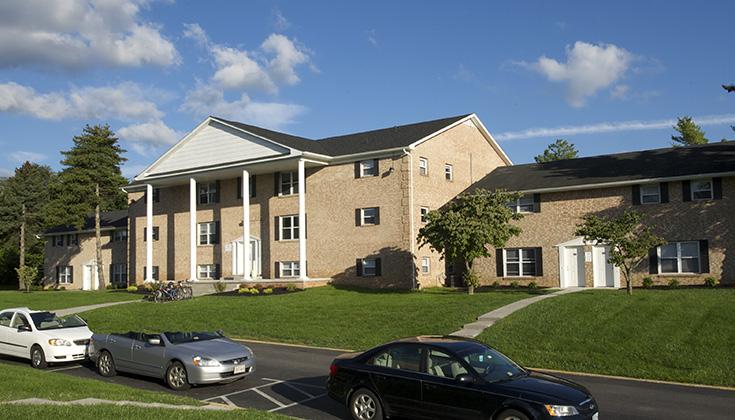 Apartments In Blacksburg Va For Rent Virginia Tech Va Tech Apt Guide Apartment Guide Find