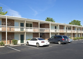 Apartments in Blacksburg VA, apartments for rent, Virginia Tech