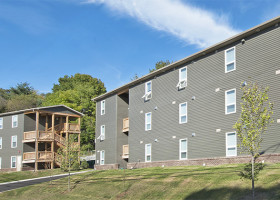 Apartments in Blacksburg, Apartments in Blacksburg for rent, Virginia Tech, Va Tech, Apt-Guide, Apartment Guide, Find Great Apartment, local apartments for rent, apartments for lease