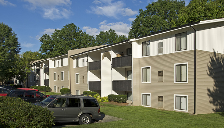 Apartments in Blacksburg, VA, for rent, Virginia Tech, Va Tech, Apt-Guide, Apartment Guide, Find Great Apartment