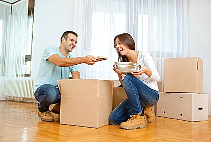 Tips-for-Renting-Your-First-Apartment