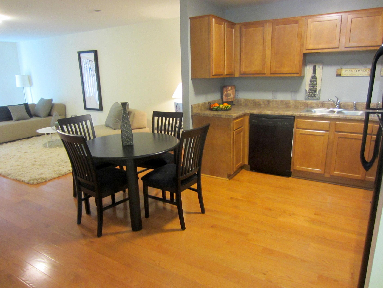sturbridge square apartments townhomes in blacksburg va